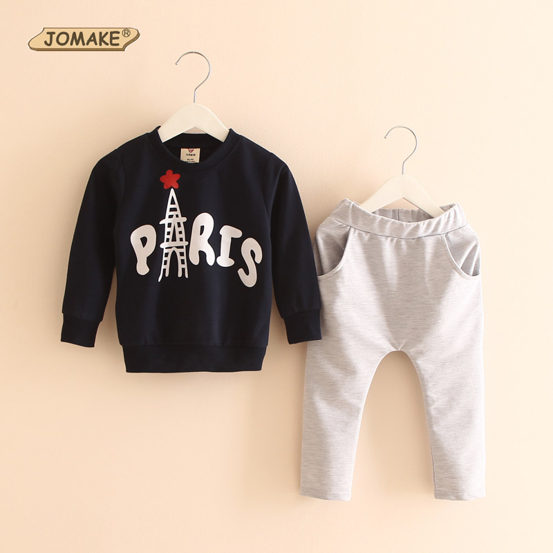 Paris baby clothing stores