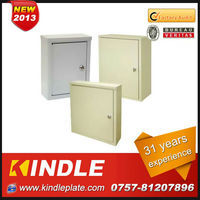 custom electricity meter box cover with 31 year experience