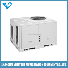 Best price ocean marine air conditioning