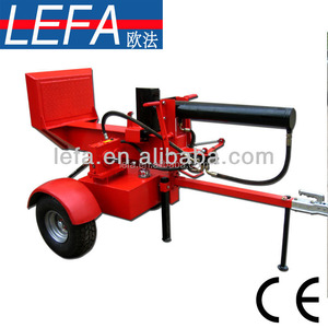 Wood Splitter For Sale >> Cheap Log Splitter For Sale Wholesale Suppliers Alibaba