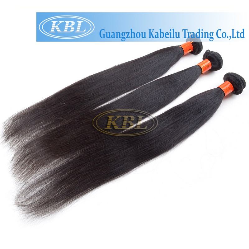 Latest goods cuticle aligned how much does indian hair weave cost latest goods cuticle aligned how much does indian hair weave cost pmusecretfo Image collections