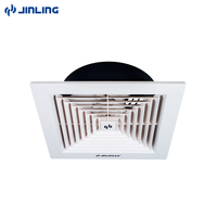 CEILING MOUNTED VENTILATING FAN(A)