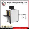 good quality best price airport x-ray machines airport x ray machines airport x ray scanner for sale