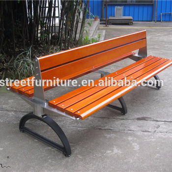 Incredible Outdoor Wrought Iron Bench Teak Wood And Stainless Steel Park Bench Buy Wrought Iron Bench Stainless Steel Park Bench Teak Wood Bench Product On Caraccident5 Cool Chair Designs And Ideas Caraccident5Info