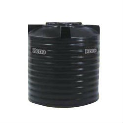 200-5000 Litre Water Tanks,Available Brands: Sintex,Reno,Arun ...