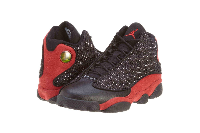 4ba809794b1da8 Get Quotations · Nike Mens Air Jordan Retro 13