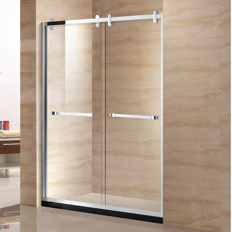 Standing Shower Door, Standing Shower Door Suppliers and ...