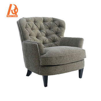 New Designs Of Hotel Room Single Sofa Chair Sofa Half Round Buy Sofa Half Round Hotel Room Single Sofa Chair Designs Of Single Seater Sofa Product