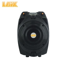 Laix LX-H6 Portable Speaker Systems Pc Multimedia 2.1 System 5.1 Loud Ailiang Solar Mobile Phone Edifier Trolly Stereo Mi 2.0