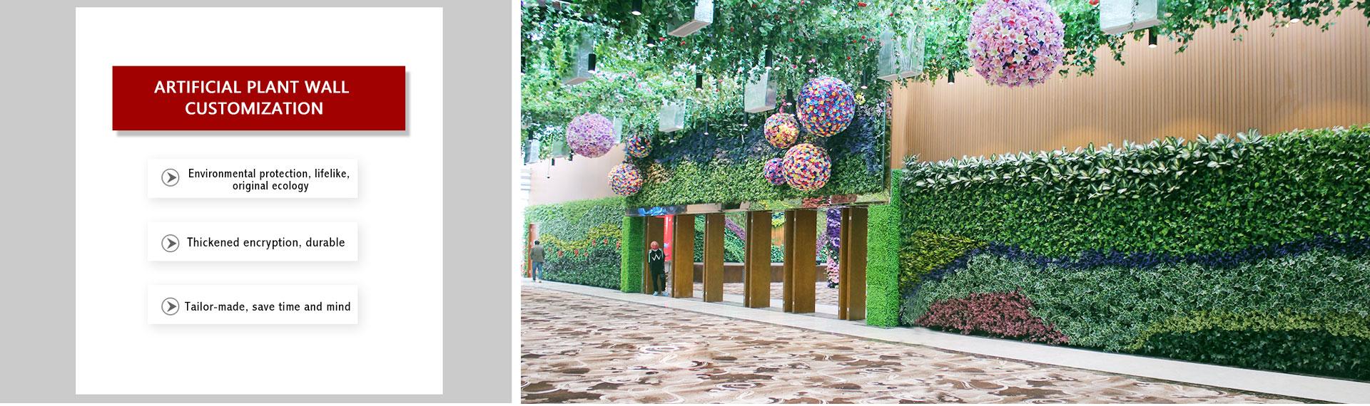 artificial green bamboo fence for decoration buy cheap.htm guangzhou shengjie artificial plants ltd artificial trees  guangzhou shengjie artificial plants
