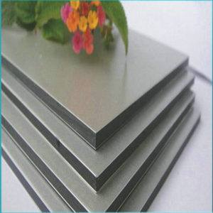 3mm /4mm Alucobond wall panel aluminum composite panel