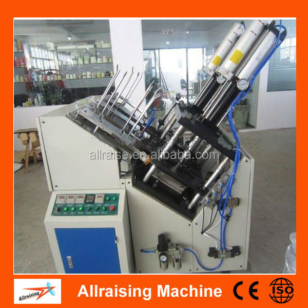 Disposable Plate Making Machine Disposable Plate Making Machine Suppliers and Manufacturers at Alibaba.com & Disposable Plate Making Machine Disposable Plate Making Machine ...