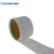 Hot sale passive UHF rfid label with material coated paper for long range 1-6m 840~960Mhz