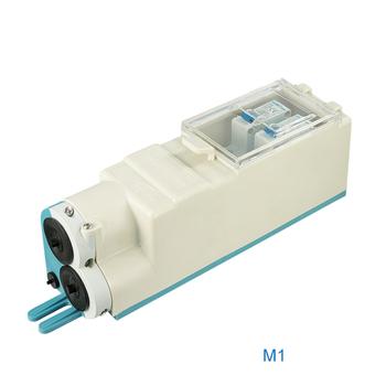 plastic fuse box wiring diagram site ip54 m1 lighting plastic fuse box buy plastic fuse box fuse metal fuse box ip54