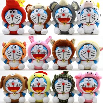 80 Gambar Kartun Boneka Doraemon Gratis Terbaru