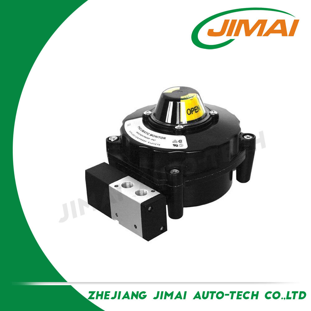 The best choice factory directly 3v 12mm dc gear brush reduction motor for monitor