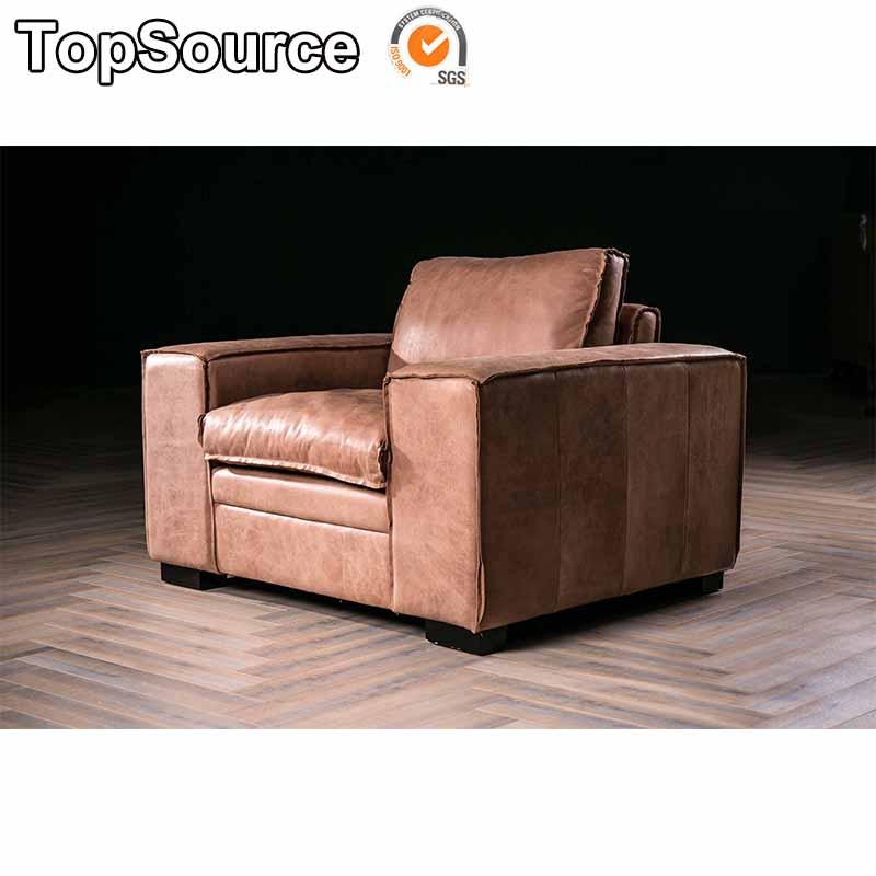 Malaysia Vintage Furniture