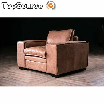 Brilliant Malaysia Vintage Furniture Sale Chesterfield Sofa Cushion Buy Sofa Cushion Chesterfield Sofa Malaysia Chesterfield Sectional Sofa Product On Gmtry Best Dining Table And Chair Ideas Images Gmtryco