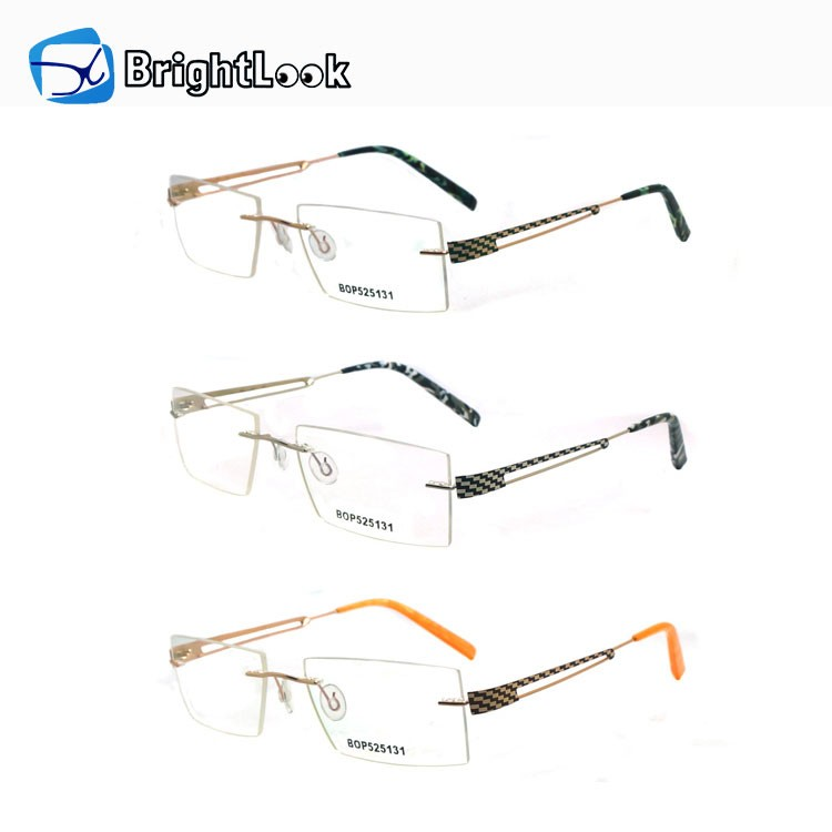 Wholesale High Quality Standard Optical Frame