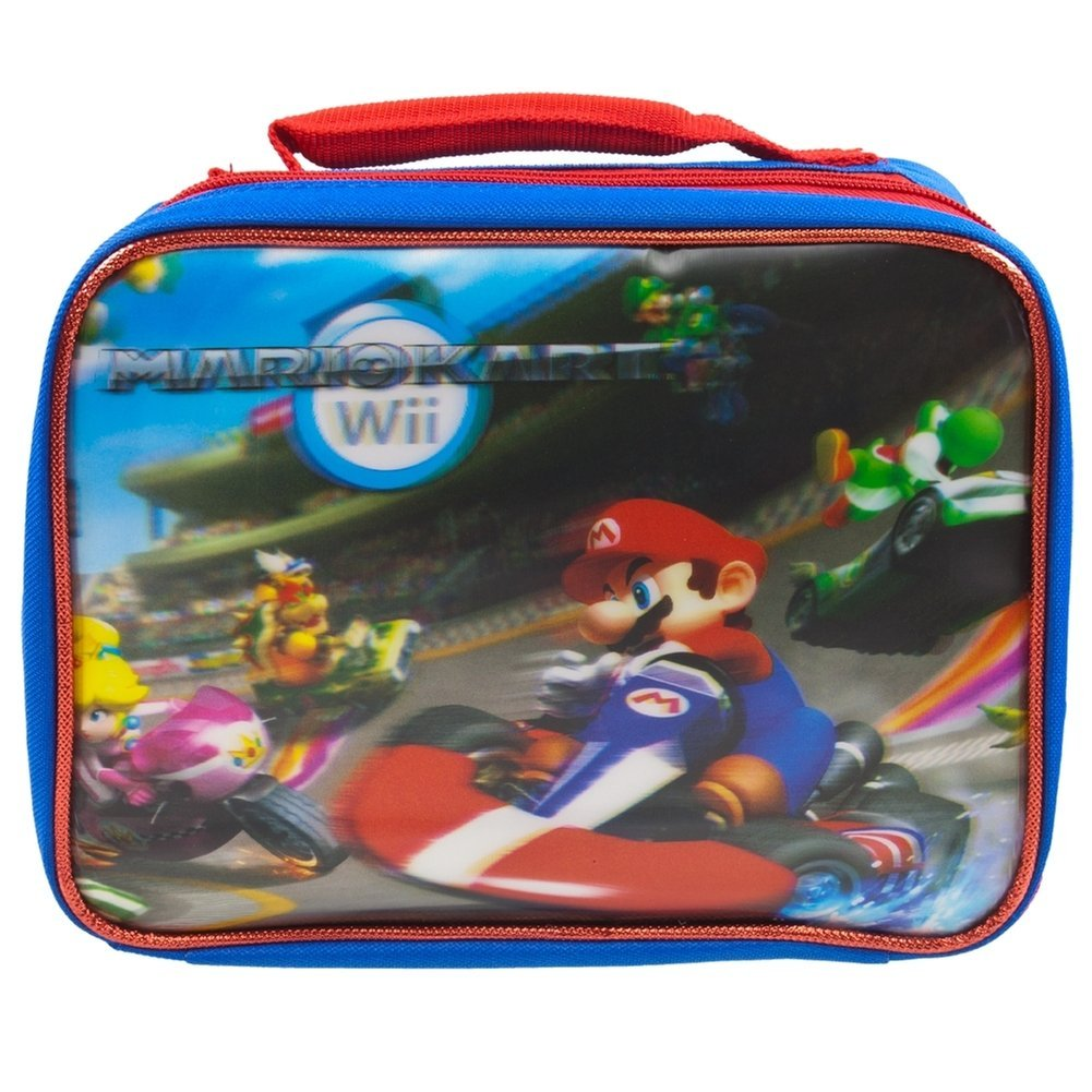 d164596f49aa Cheap Mario Lunch Box, find Mario Lunch Box deals on line at Alibaba.com