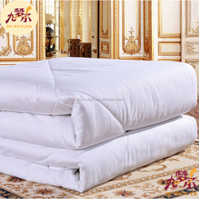 king size bed brand hotel bed sheets wholesale/ comforter/ patchwork quilt