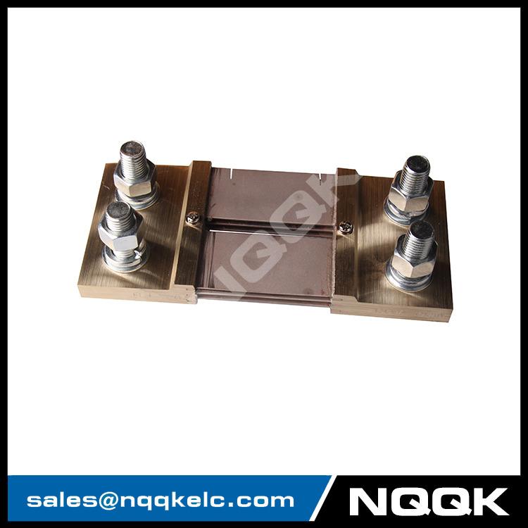 2 1500A 150mV FL-RS Russian type dc current shunt resistor.JPG