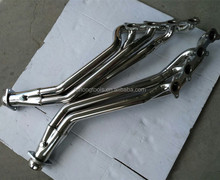 Mustang Exhaust Headers, Mustang Exhaust Headers Suppliers
