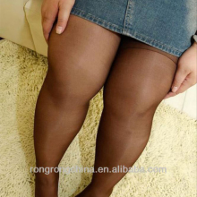 fat-chicks-pantyhose