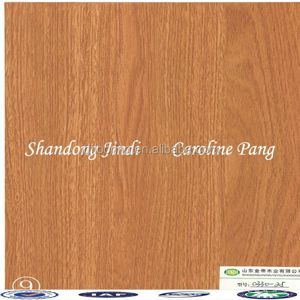 8.3mm v groove painted laminate flooring pergo colors