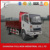 Widely Used HOWO Left Hand Drive 5 Ton Tipper