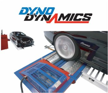 Dyno Dynamic Chassis Dynamometer Buy Chassis Dynamometer Product