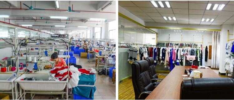 f67db30aee Mens Clothing Custom Print Shorts Mens Summer Short Pants Bright Color  Floral Shorts - Buy Mens Shorts,Mens Summer Short Pants,Floral Short Pants  ...