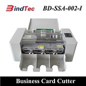 business card cutter.jpg
