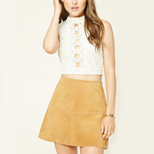 alibaba china latest designer blouses sexy ladies tops sleeveless lace crop top www. full hot sexy photo com