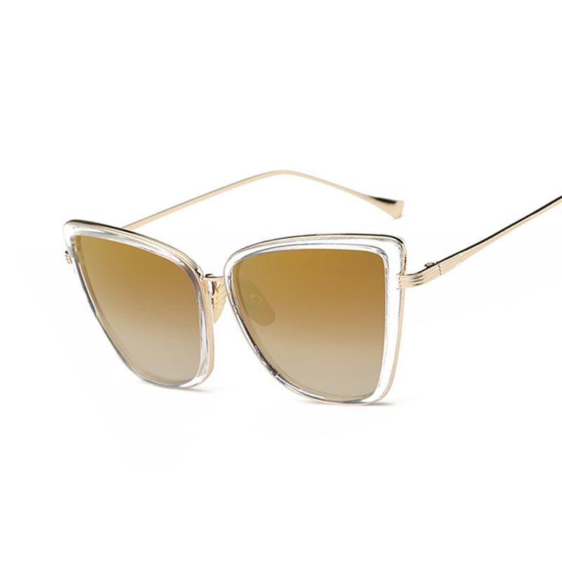 1092a7625f Sunglasses Luxury « Heritage Malta