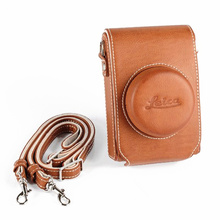 Higher quality new Camera Case Bag Pouch for Nikon J1 J2 (10-30mm 30-110mm lens) Free shipping