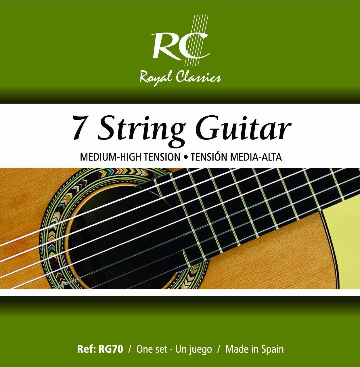 cheap royal guitar find royal guitar deals on line at. Black Bedroom Furniture Sets. Home Design Ideas