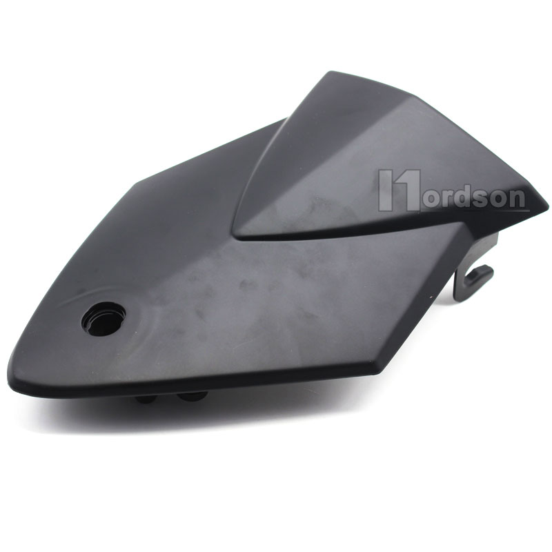 compare prices on bmw motorcycle seats- online shopping/buy low