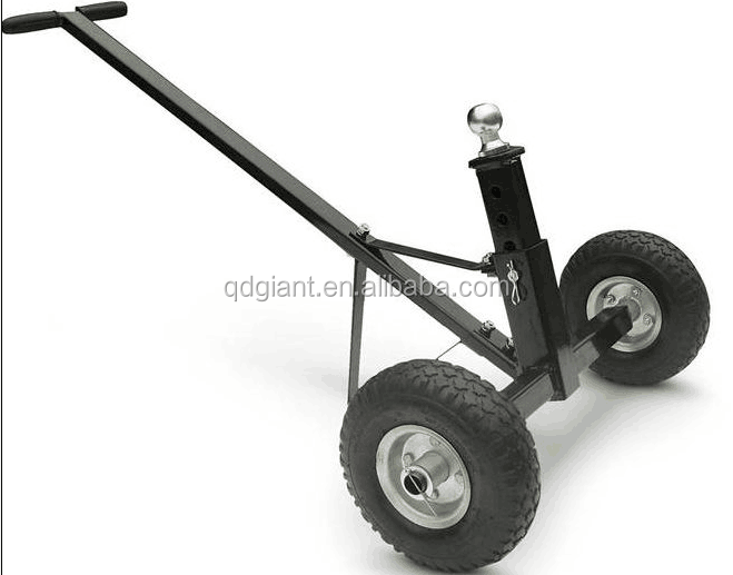boat and trailer dolly cart prices