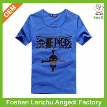 Best Selling Turkish Baby Clothes Wholesale Retail Clothing Buy