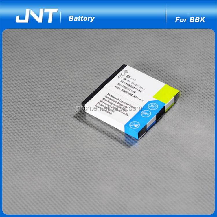 Mobile cylinder power bank 18650 battery for Samsung
