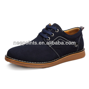 745a30ee8df7 China class man shoe wholesale 🇨🇳 - Alibaba