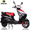 2016 fashion 800W 60V two wheels electric scooter/electric bikes/electric motorcycles