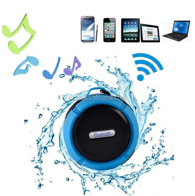 Portable Levitating Wireless Bluetooth Speaker Floating Wireless Bluetooth Speaker Magnetic suspension speaker