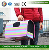 QQPET Customized Fashionable Portable Pet Bag Carrier Indoor And Outdoor