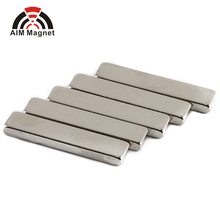 Super Big Block Neodymium Magnets Large Magnets For Sale