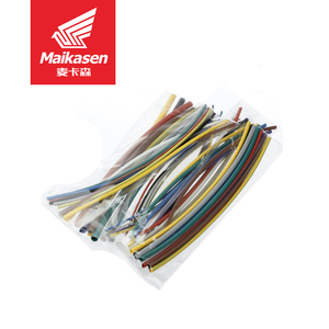 High Quality Fire Resistant Heat Shrink Sleeves For Pipes, Hot Sale on
