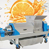 alibaba india fruit juice extruding industrial cold press juicer