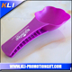 Food grade plastic spoon pet food scoop