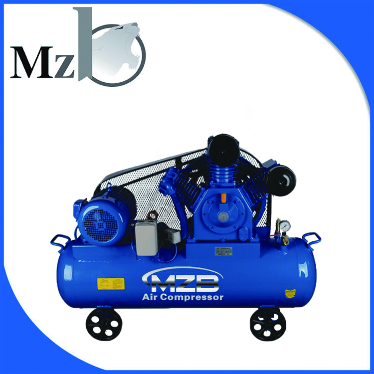 Precio bajo para toshiba aire acondicionado compresor - Precio compresor de aire ...